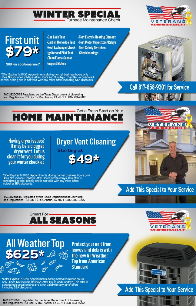 air conditioning contractor NRH