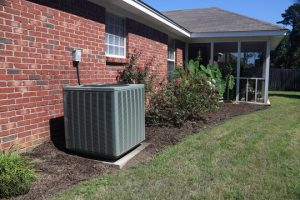 Heating and Cooling Repair Contractors in Euless, TX