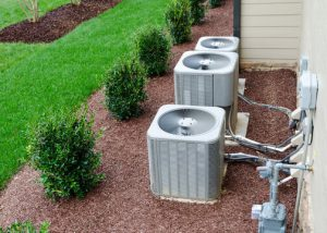 air conditioning contractor Southlake
